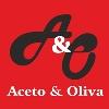 Aceto & Oliva