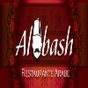 Al  Basha Restaurante Árabe