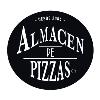 Almacén de Pizzas Palermo...