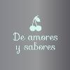 De Amores y Sabores Virrey...