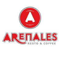 Arenales Pizza Store