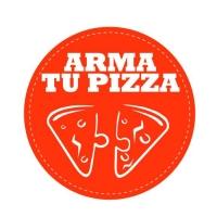 Arma tu Pizza Palermo