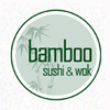 Bamboo Sushi & Wok