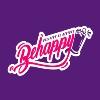 BeHappy Delivery de Bebidas