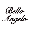 Bello Angelo