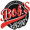Bob's BBQ American Food