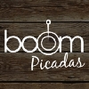 Picadas Boom