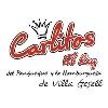 Carlitos el Rey Libertador