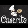 Caserito Moreno Centro