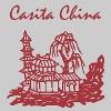 Casita China