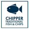Chipper Traditional Fish...