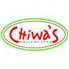Chiwa's Mexican Food Balvanera