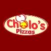 Cholo's Pizza Mitre