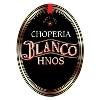 Choperia Blanco Hnos