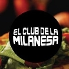 El Club de la Milanesa Las Cañitas