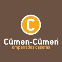 Cümen-Cümen Empanadas