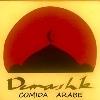 Demashk Comida Árabe