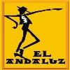 El Andaluz Postres Artesanales