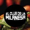 El Club de la Milanesa Vicente López
