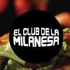El Club de la Milanesa Pellegrini