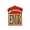 Emir Bin
