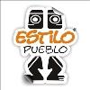 Estilo Pueblo San Martin Sur