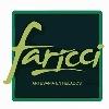 Faricci Helados & Café Villa Crespo
