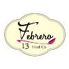 Febrero 13