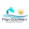 Fish Gourmet