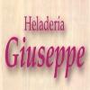 Rotisería Giuseppe