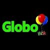 Globo Wok - Comida Oriental