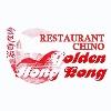 Golden Hong Kong Buenos Aires