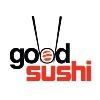 Good Sushi Centro