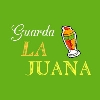 Guarda La Juana
