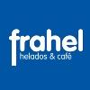 Helados Frahel Villa Urquiza