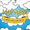 Pizzería Homero
