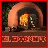El Hornito Chacabuco