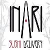Inari Sushi Delivery