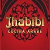 Jhabibi Cocina Árabe...