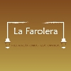 La Farolera