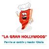 La Gran Hollywood