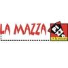 La Mazza Pizza a la Piedra