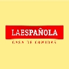 La Española Casa de Comidas