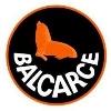 Balcarce Café Palermo