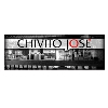 Chivito José