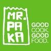 Mr Paka
