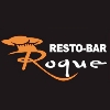 Roque Resto Bar