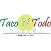 Taco N Todo Villa Luro