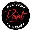Point Delivery Gourmet