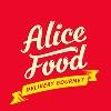 Alice Food